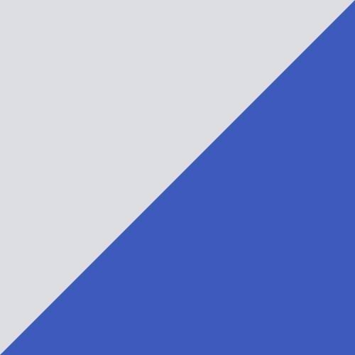 194775_02