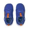 Image PUMA Rift Slip-On Pop Babies' Sneakers #6