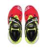 Image PUMA Disc Rebirth Basketball Shoes #6