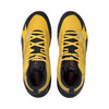 Image PUMA Dreamer 2 Mid Basketball Shoes #6