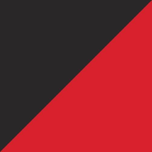 High Risk Red-Puma Black