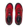 Image PUMA Dreamer 2 Mid Basketball Shoes #6