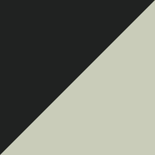 195004_01
