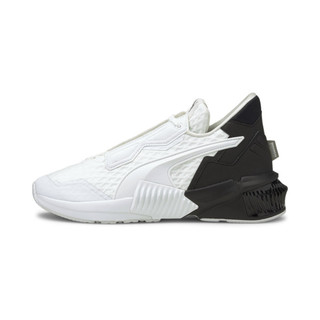 Image PUMA Provoke XT Block Women's Training Shoes