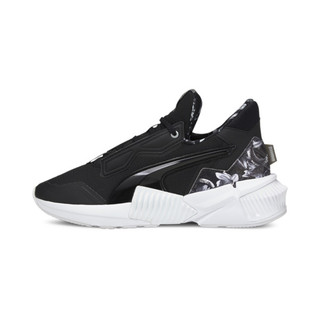 Image PUMA Provoke XT Untamed Floral Women's Training Shoes