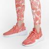 Image PUMA Provoke XT Untamed Floral Women's Training Shoes #2