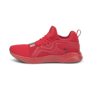 Image PUMA Softride Rift Breeze Men's Running Shoes