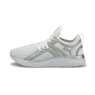 Image PUMA Softride Sophia Animal Women's Running Shoes