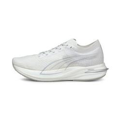 Deviate Nitro COOLadapt Women's Running Shoes