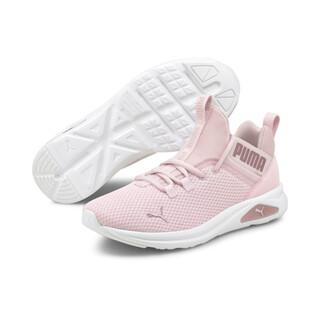 Image PUMA Enzo 2 Uncaged Women's Running Shoes