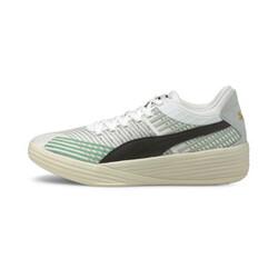 Clyde All-Pro Coast 2 Coast Basketball Shoes