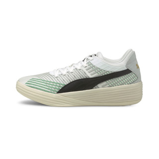 Image PUMA Clyde All-Pro Coast 2 Coast Basketball Shoes