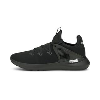 Image PUMA Pure XT Men's Training Shoes