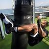 Image PUMA Pure XT Men's Training Shoes #9