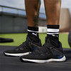 Image PUMA Pure XT Men's Training Shoes #10