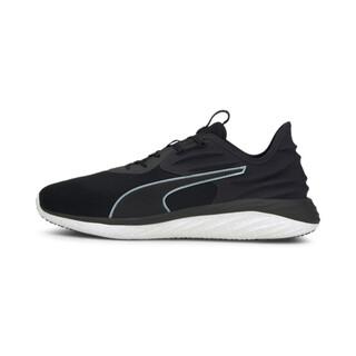 Image PUMA Better Foam Emerge 3D Men's Running Shoes