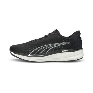 Image PUMA Magnify Nitro Men's Running Shoes