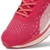 Image PUMA Magnify Nitro Women's Running Shoes #7