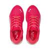 Image PUMA Magnify Nitro Women's Running Shoes #6
