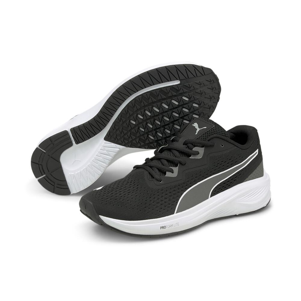 Image PUMA Aviator Running Shoes #2