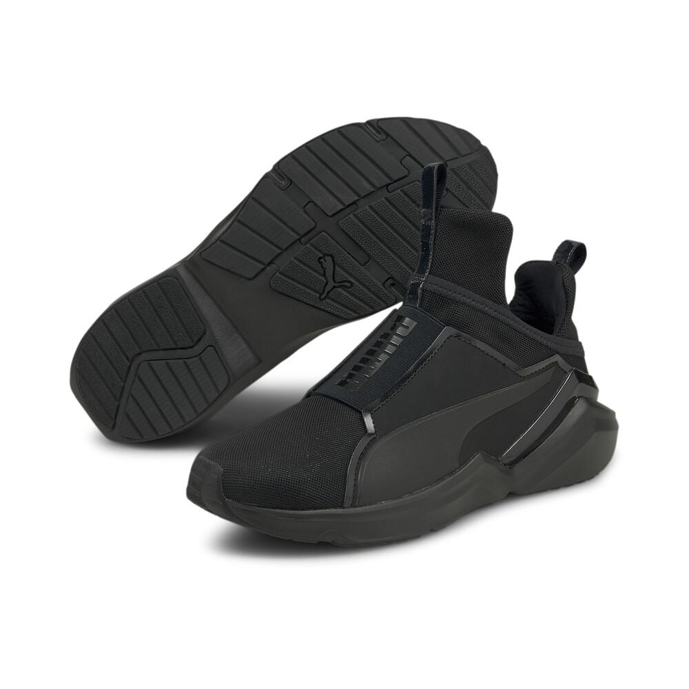 Image PUMA Fierce 2 Women's Training Shoes #2