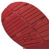 Image PUMA Fierce 2 Women's Training Shoes #8