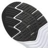 Image PUMA Forever XT Women's Training Shoes #8