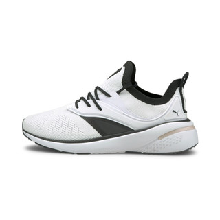 Image PUMA Forever XT Women's Training Shoes