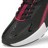 Image PUMA Provoke XT FTR Women's Training Shoes #7