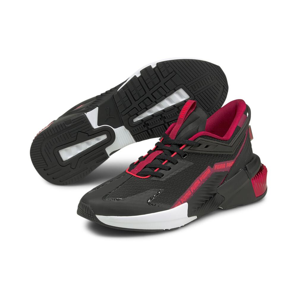 Image PUMA Provoke XT FTR Women's Training Shoes #2