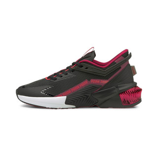 Image PUMA Provoke XT FTR Women's Training Shoes