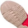 Image PUMA Provoke XT FTR Women's Training Shoes #8