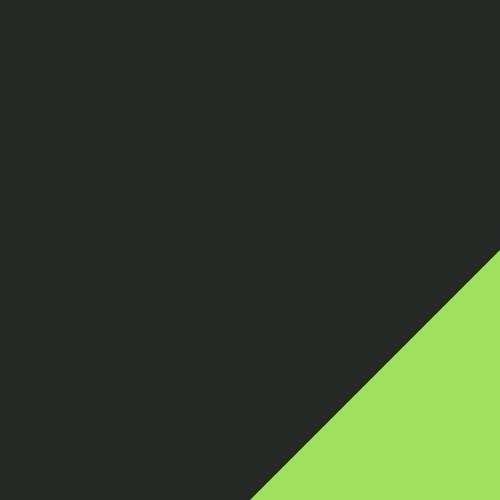 Puma Black-Green Glare