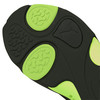 Image PUMA XETIC Halflife Sneakers #8