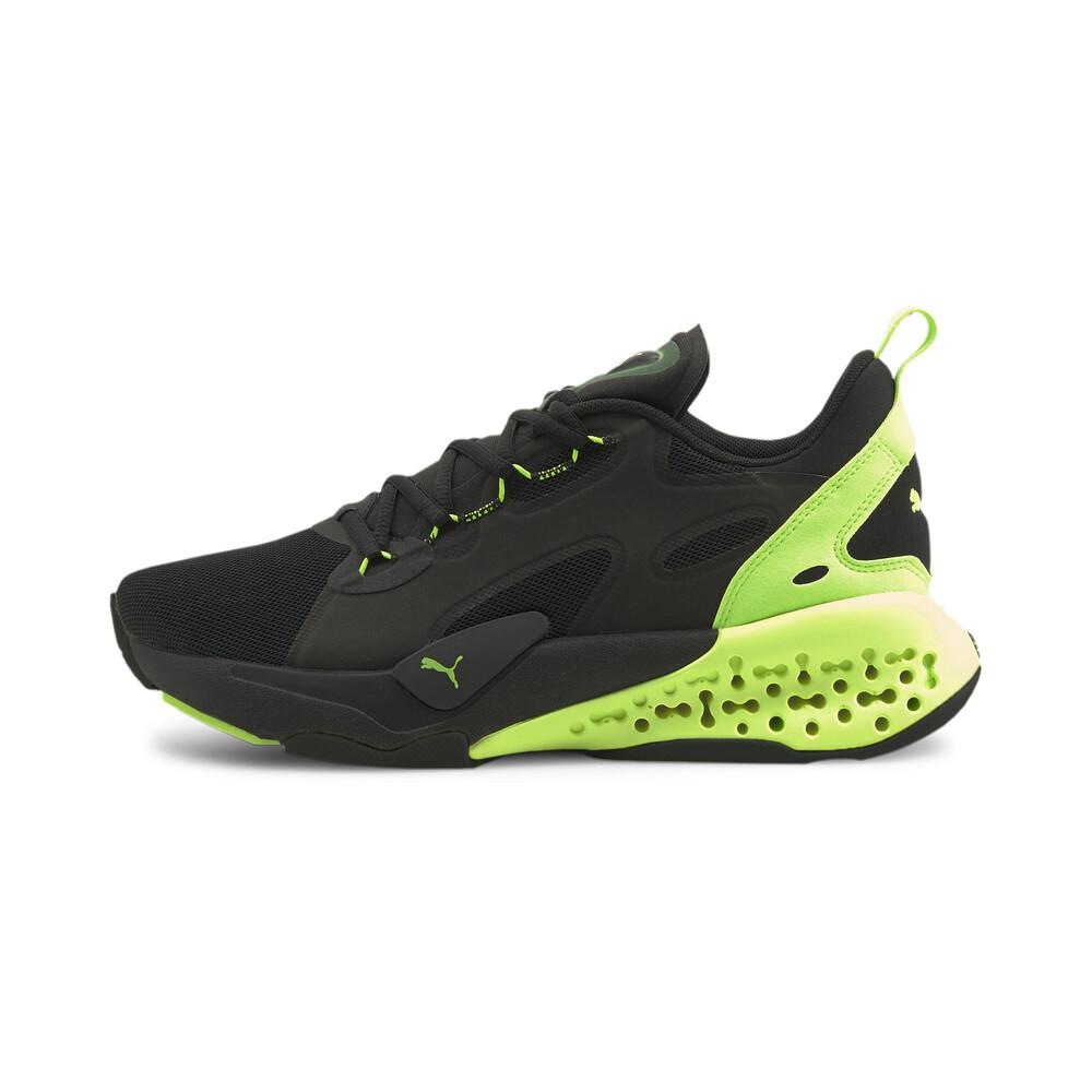 Image PUMA XETIC Halflife Sneakers #1