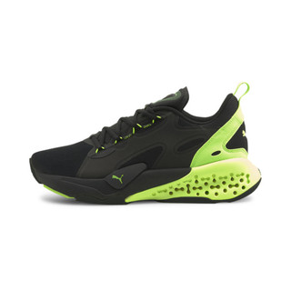Image PUMA XETIC Halflife Running Shoes