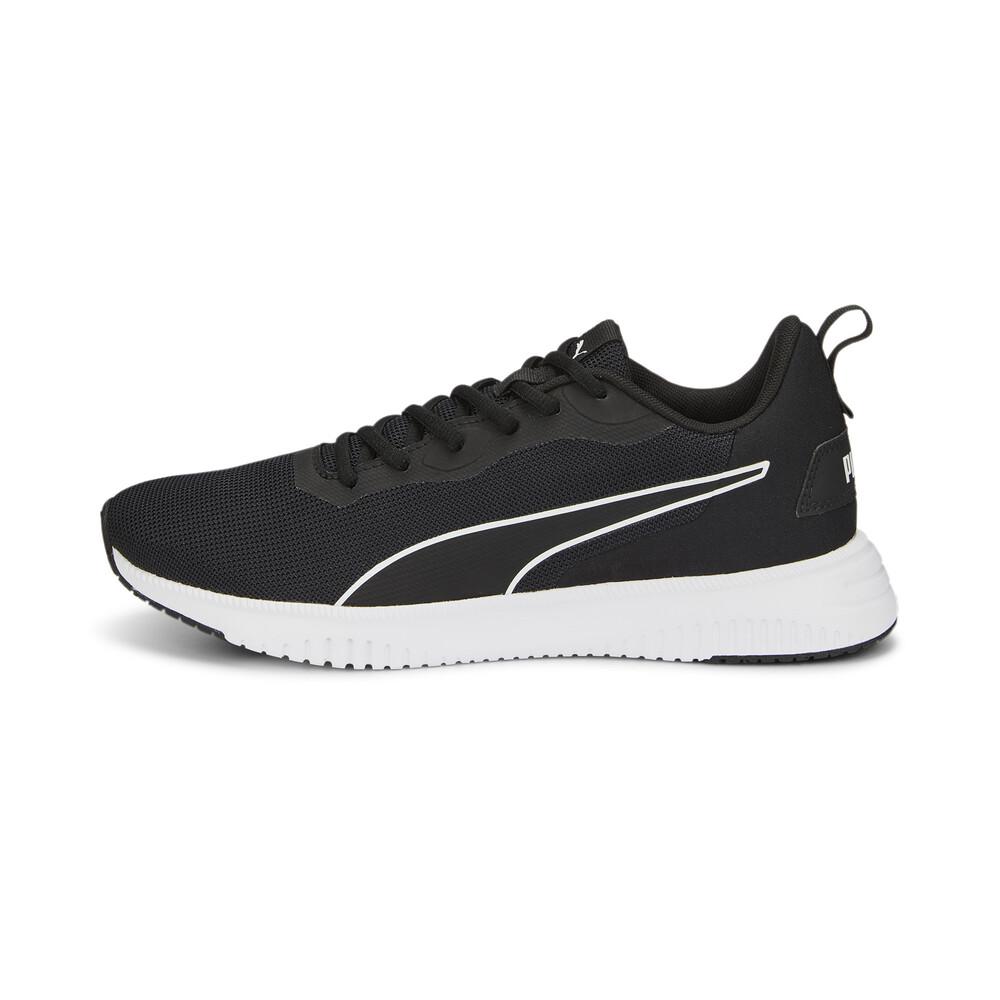 Image PUMA Flyer Flex Running Shoes #2