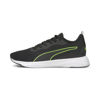 Image PUMA Flyer Flex Running Shoes