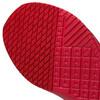 Image PUMA Flyer Flex Running Shoes #8