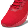 Image PUMA Erupter Men's Running Shoes #7