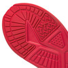 Image PUMA Erupter Men's Running Shoes #8