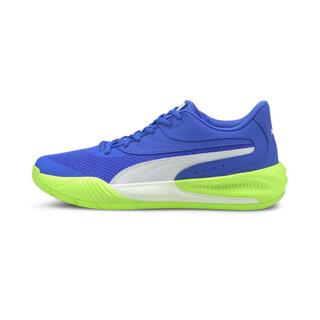 Image PUMA Triple Basketball Shoes