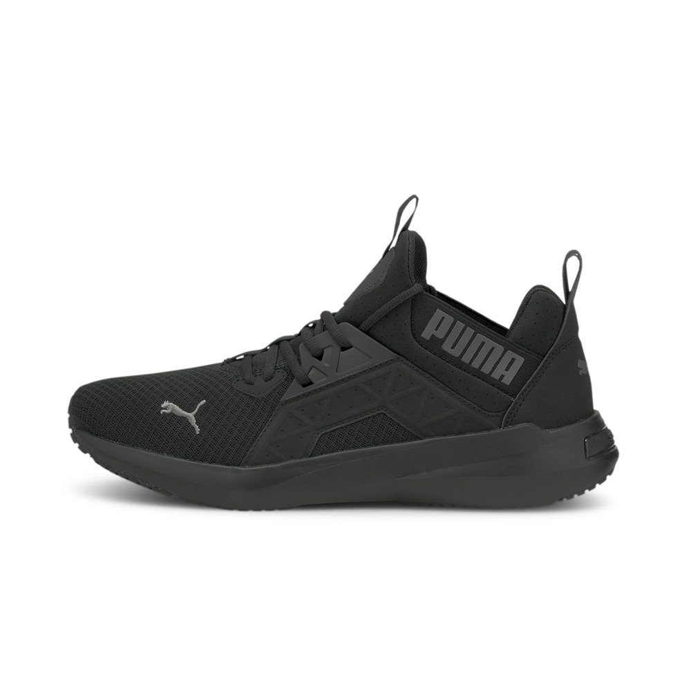 Image PUMA Softride Enzo NXT Men's Running Shoes #1