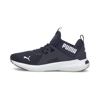 Image PUMA Softride Enzo NXT Men's Running Shoes
