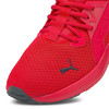 Image PUMA Softride Enzo NXT Men's Running Shoes #7