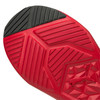 Image PUMA Softride Enzo NXT Men's Running Shoes #8