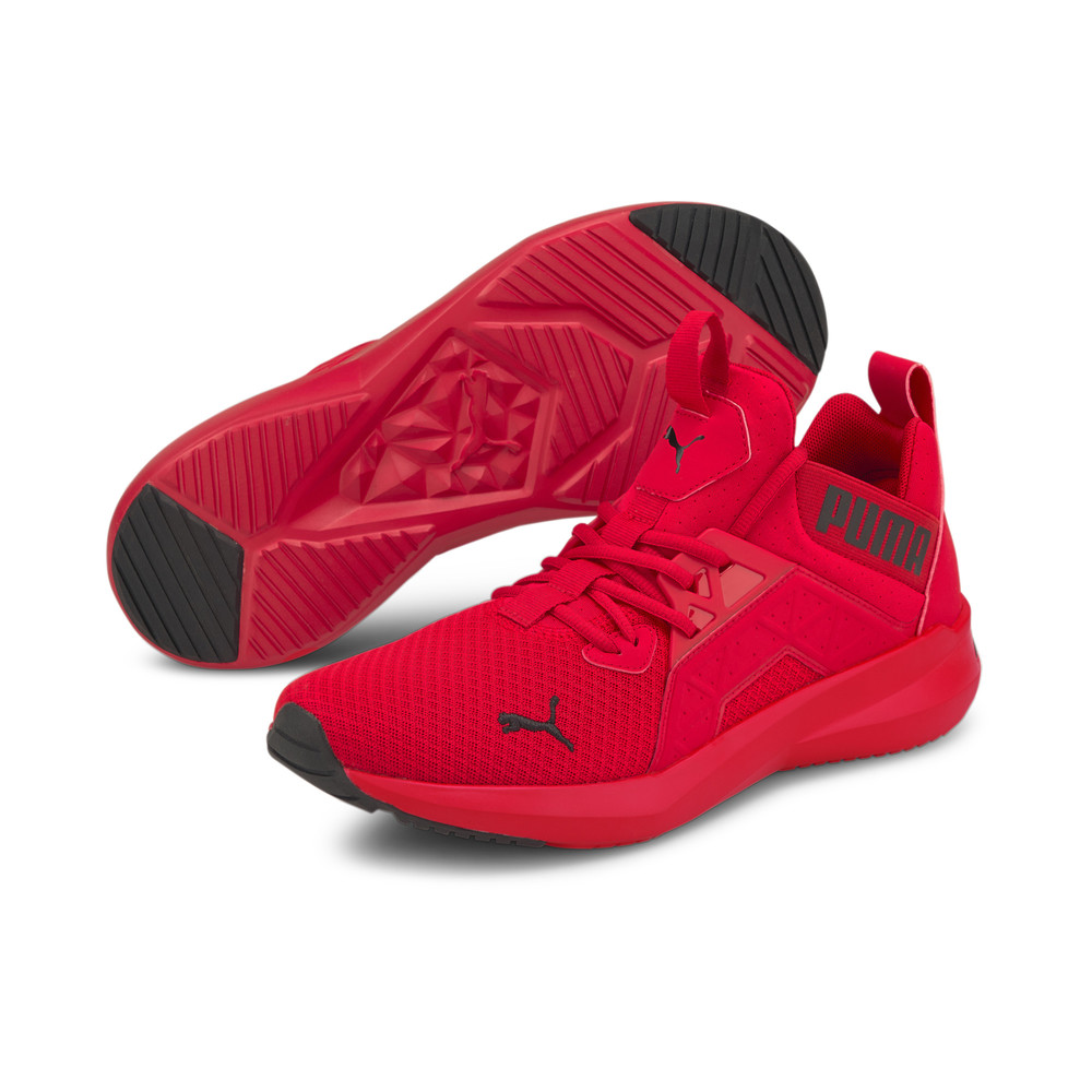 Image PUMA Softride Enzo NXT Men's Running Shoes #2