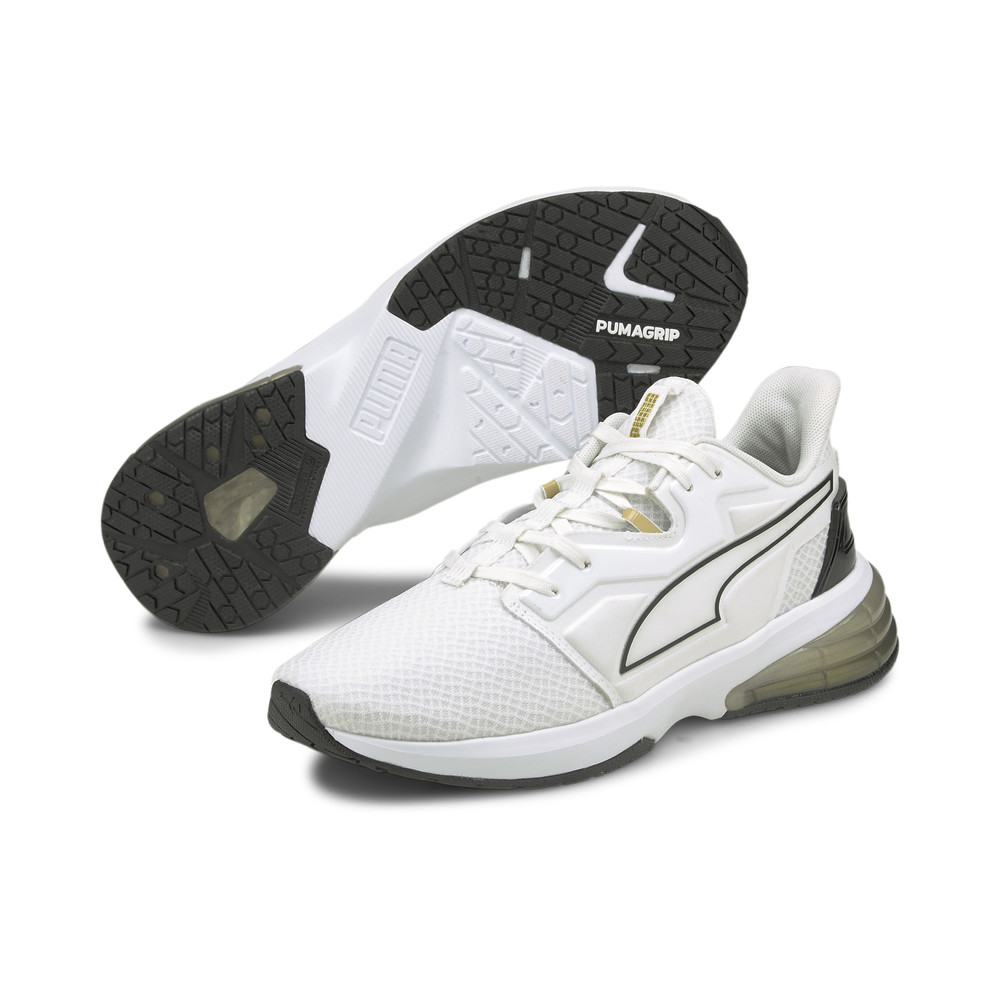 Image PUMA LVL-UP XT Moto Women's Training Shoes #2