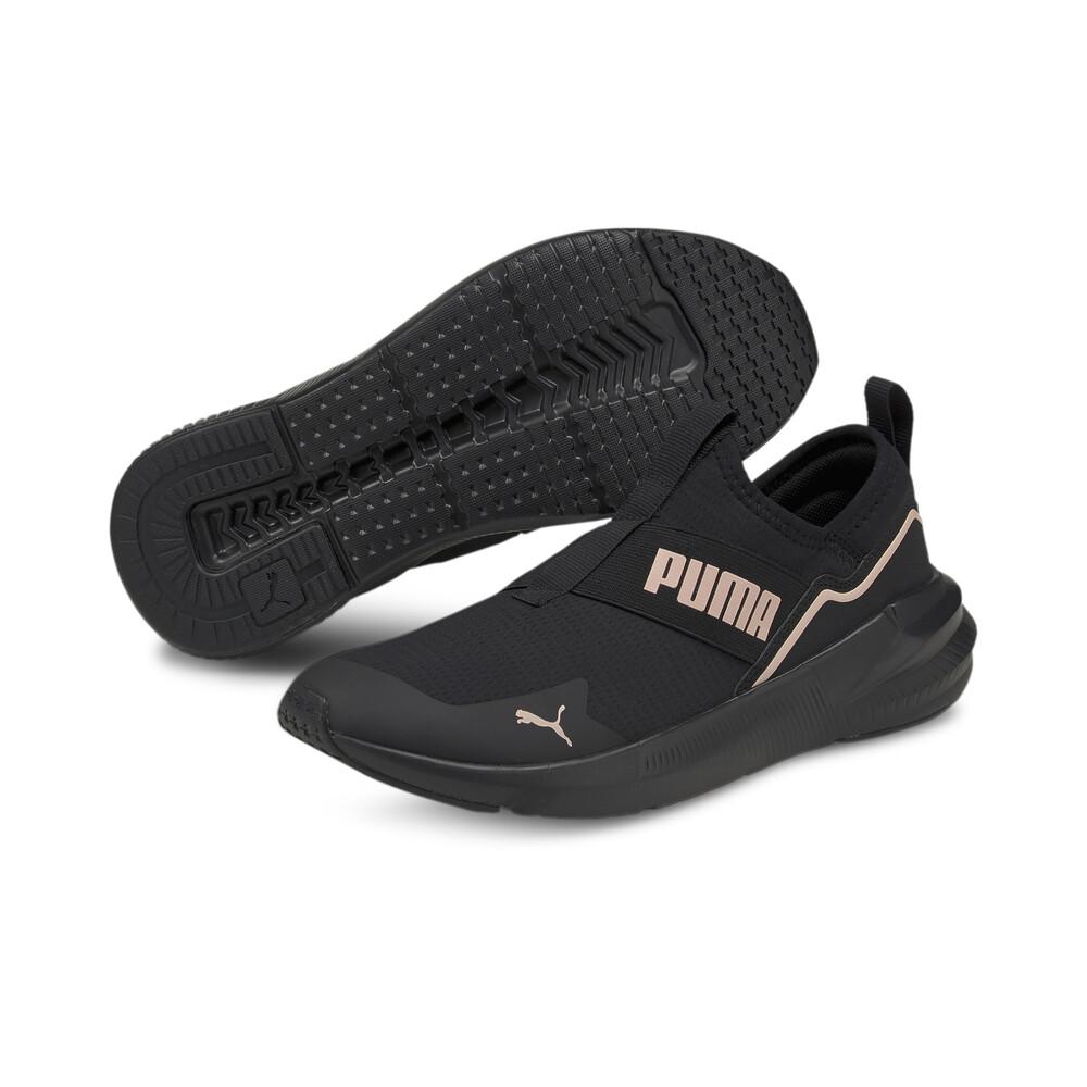 Image PUMA Platinum Alt Neutral Women's Training Shoes #2
