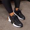 Image PUMA Provoke XT FTR Moto Women's Training Shoes #10